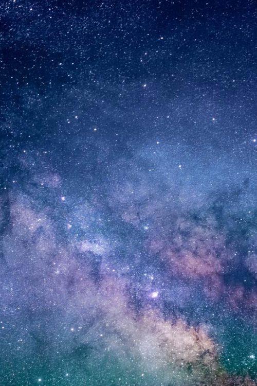Dalej niż sięga teleskop, czyli bestsellery Stephena Hawkinga