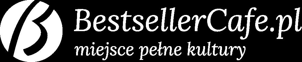 BestsellerCafe.pl